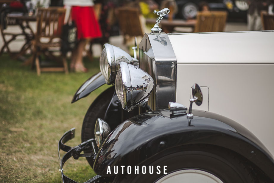 GOODWOOD REVIVAL 2015 (444 of 687)