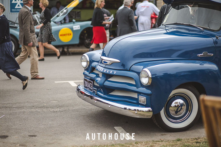 GOODWOOD REVIVAL 2015 (446 of 687)