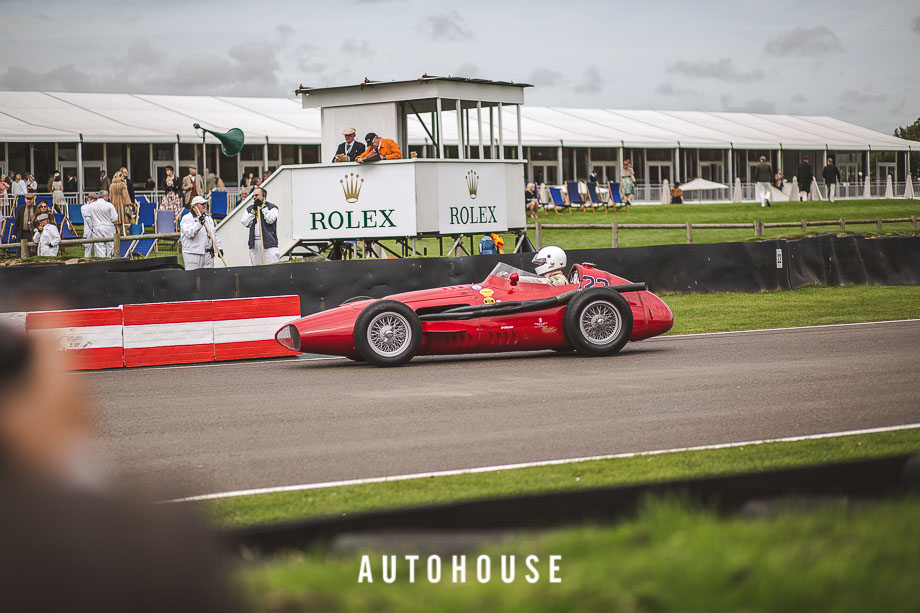 GOODWOOD REVIVAL 2015 (46 of 687)