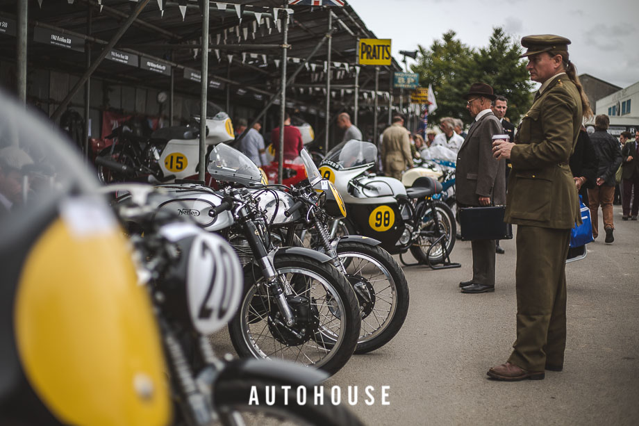 GOODWOOD REVIVAL 2015 (467 of 687)