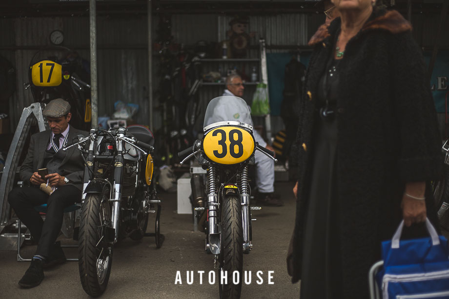 GOODWOOD REVIVAL 2015 (470 of 687)