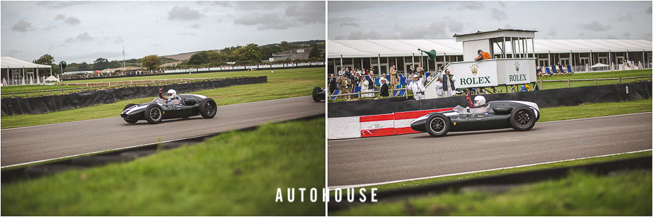 GOODWOOD REVIVAL 2015 (48 of 687)