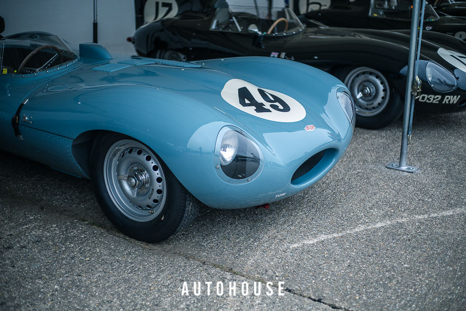 GOODWOOD REVIVAL 2015 (485 of 687)-2