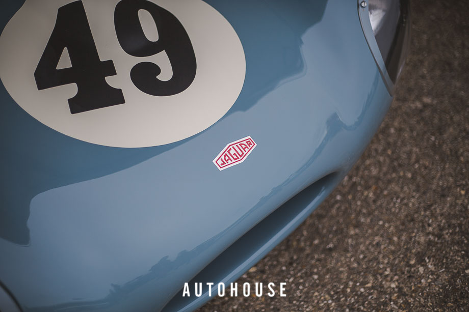 GOODWOOD REVIVAL 2015 (486 of 687)