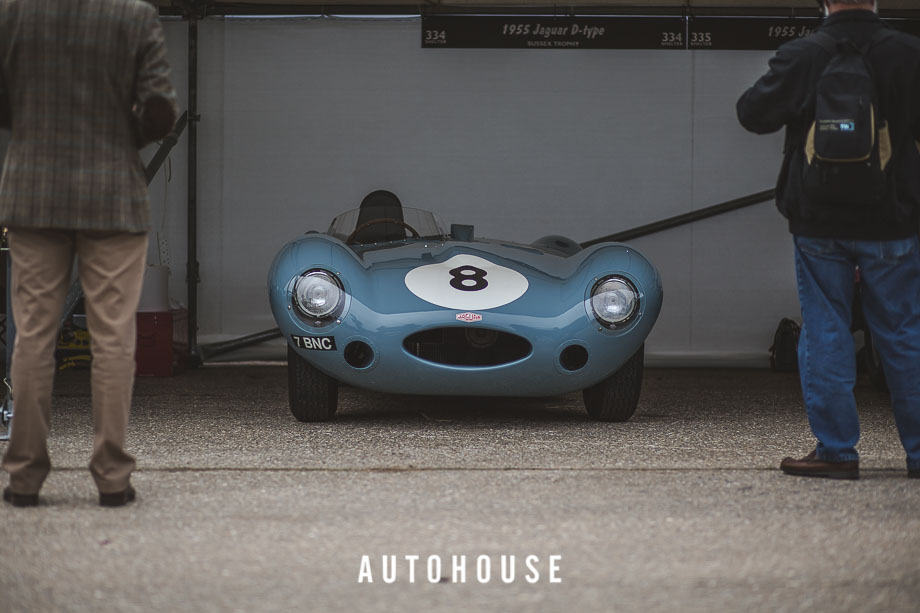 GOODWOOD REVIVAL 2015 (488 of 687)