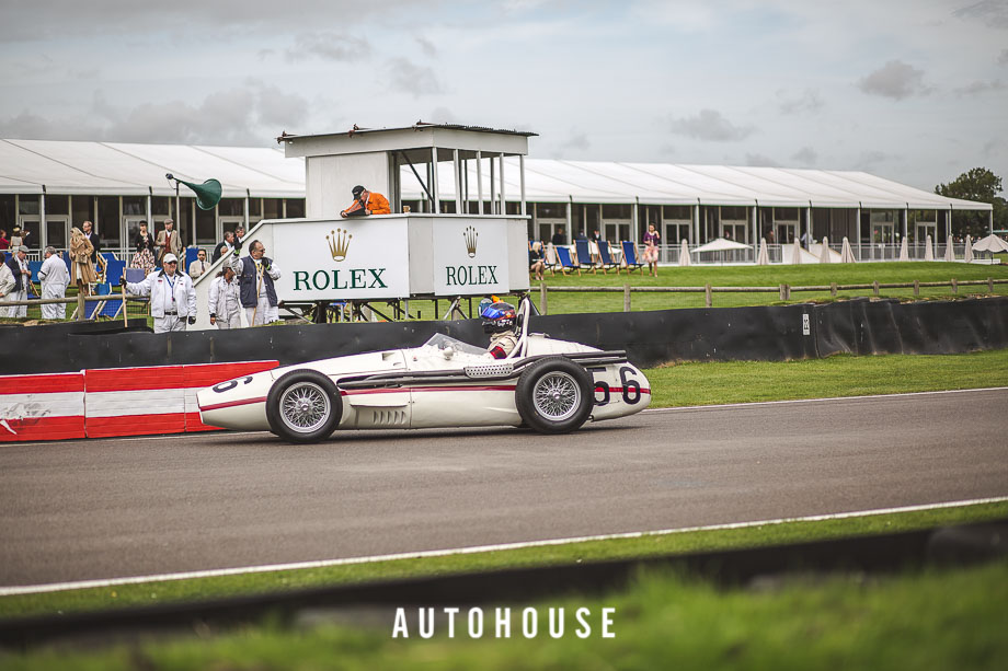 GOODWOOD REVIVAL 2015 (49 of 687)