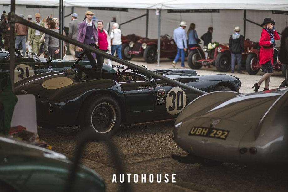 GOODWOOD REVIVAL 2015 (492 of 687)