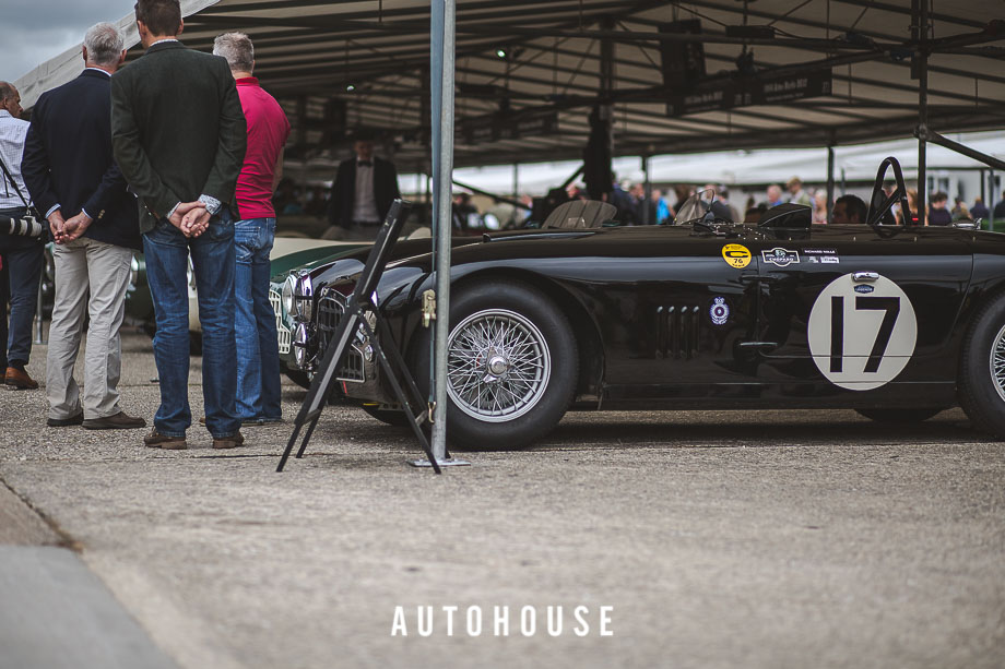 GOODWOOD REVIVAL 2015 (493 of 687)