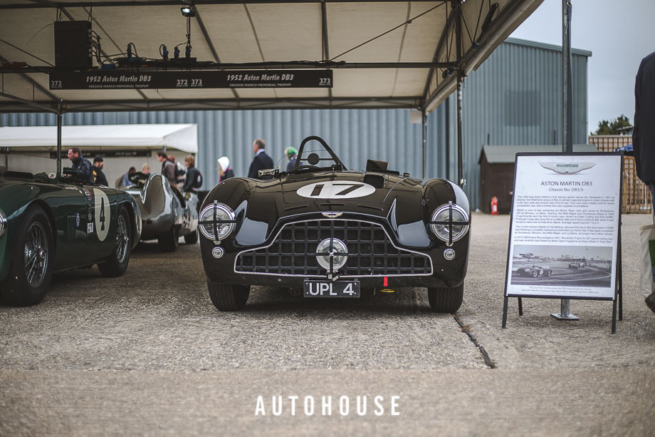 GOODWOOD REVIVAL 2015 (494 of 687)