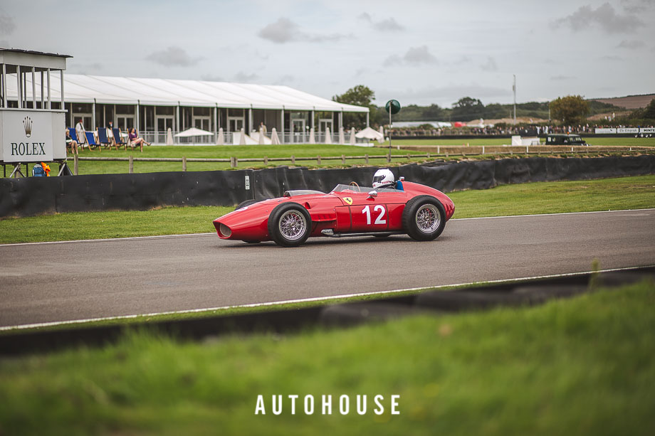 GOODWOOD REVIVAL 2015 (50 of 687)