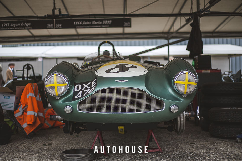 GOODWOOD REVIVAL 2015 (506 of 687)