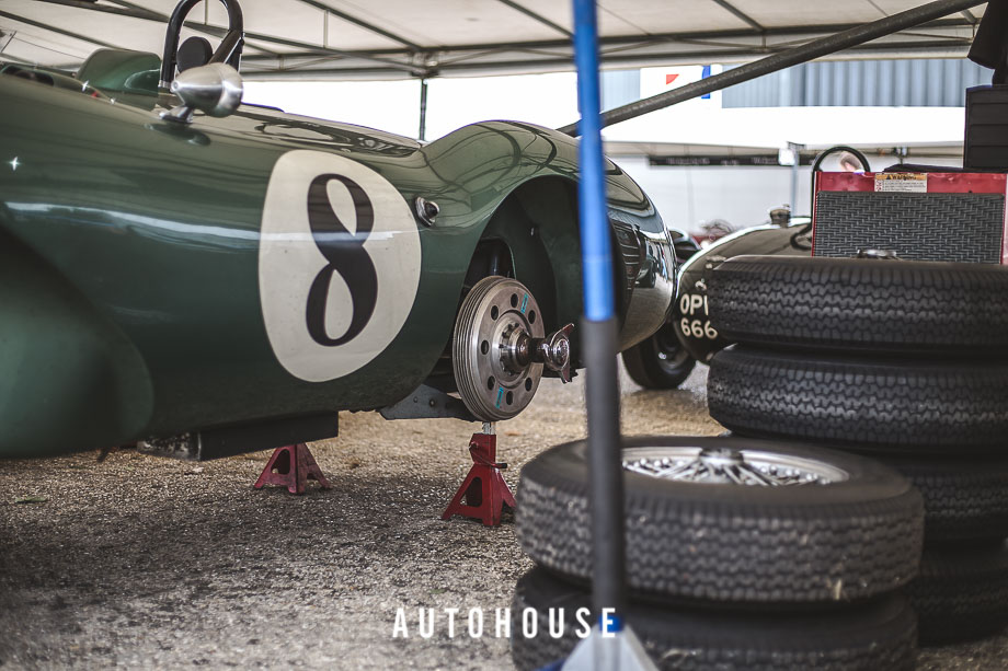 GOODWOOD REVIVAL 2015 (507 of 687)