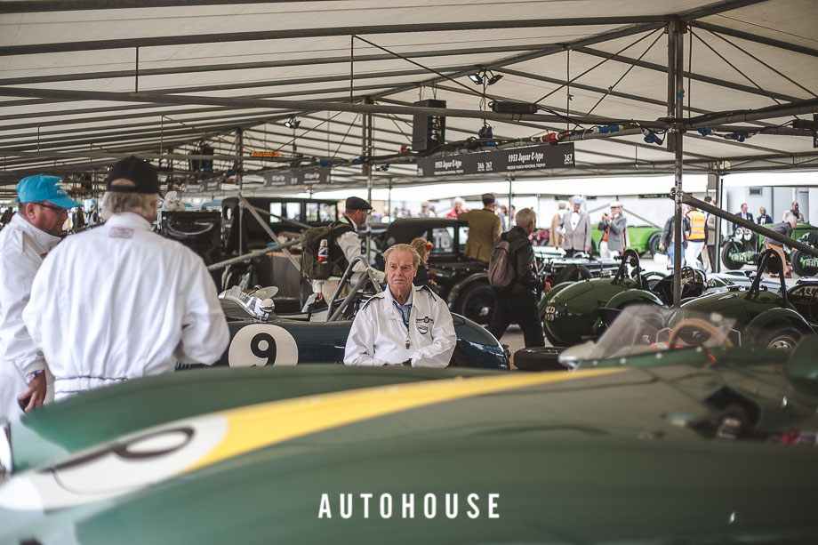 GOODWOOD REVIVAL 2015 (508 of 687)