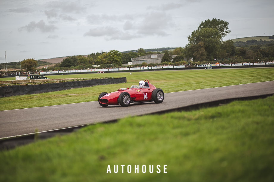 GOODWOOD REVIVAL 2015 (51 of 687)
