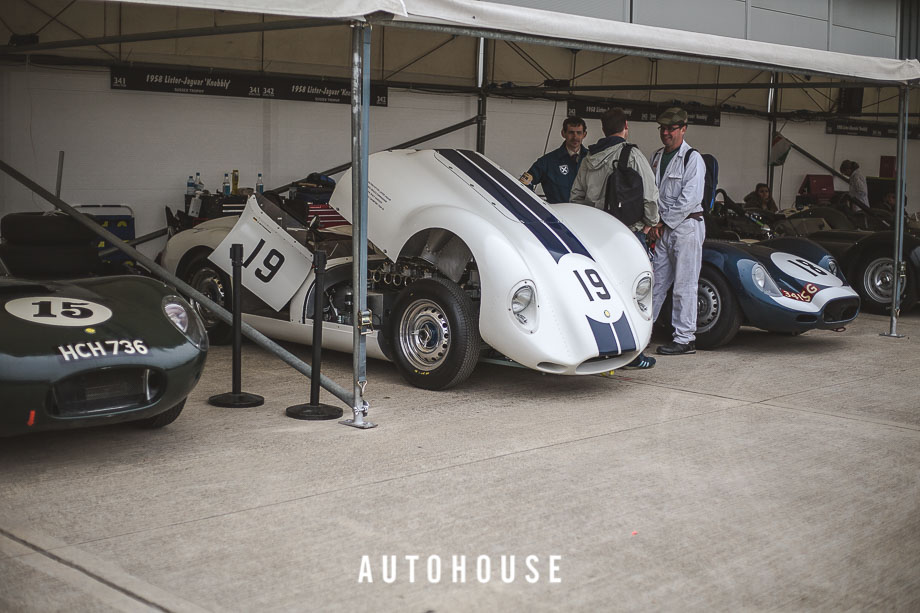 GOODWOOD REVIVAL 2015 (510 of 687)