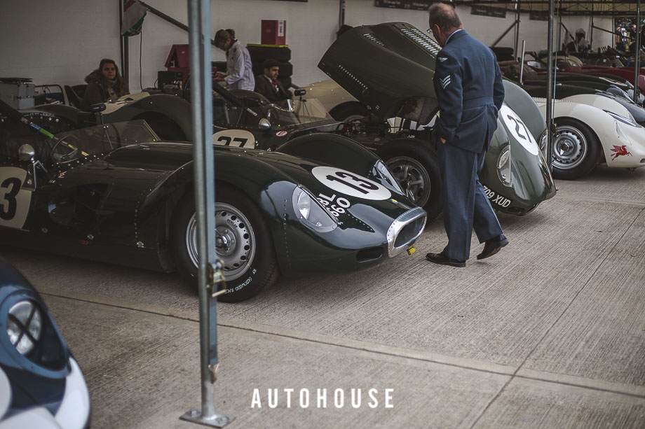 GOODWOOD REVIVAL 2015 (517 of 687)