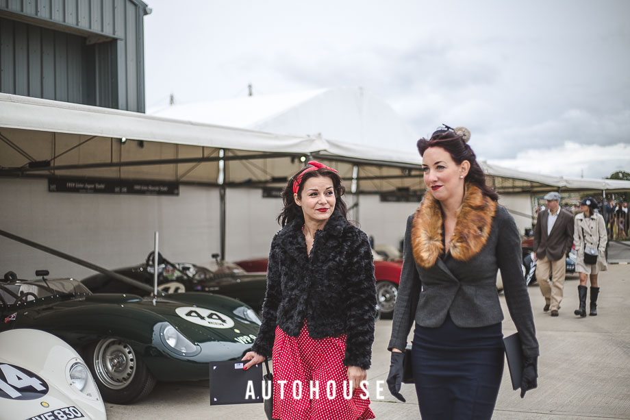 GOODWOOD REVIVAL 2015 (518 of 687)