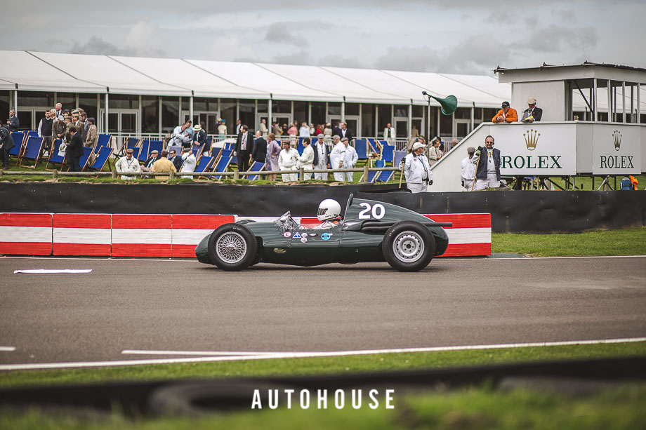 GOODWOOD REVIVAL 2015 (52 of 687)