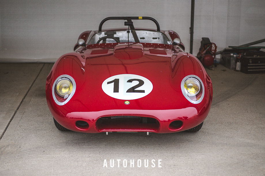 GOODWOOD REVIVAL 2015 (522 of 687)