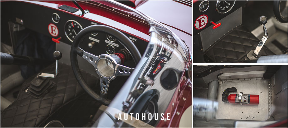 GOODWOOD REVIVAL 2015 (528 of 687)