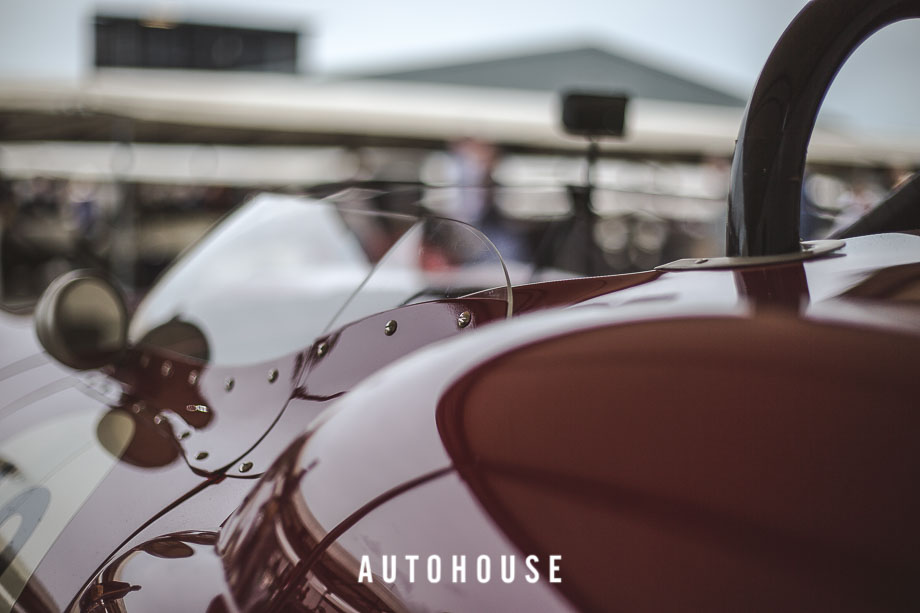 GOODWOOD REVIVAL 2015 (531 of 687)