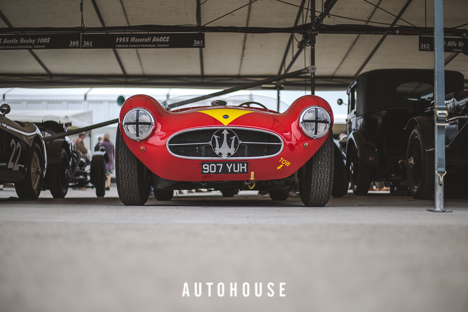GOODWOOD REVIVAL 2015 (532 of 687)