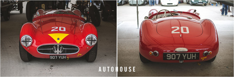 GOODWOOD REVIVAL 2015 (533 of 687)