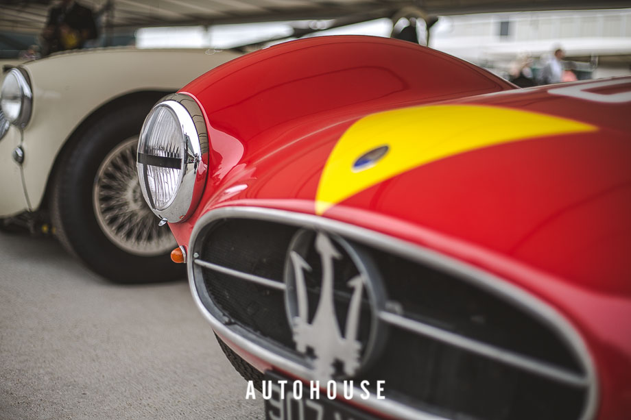 GOODWOOD REVIVAL 2015 (541 of 687)