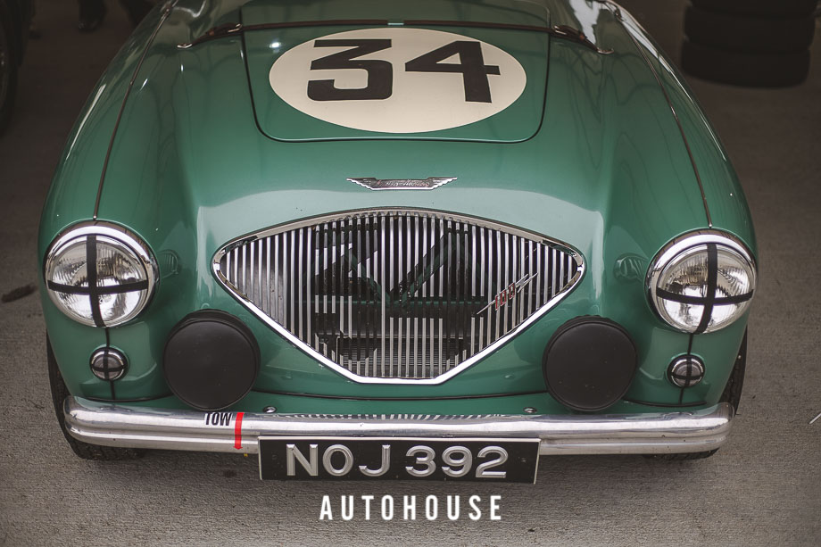 GOODWOOD REVIVAL 2015 (543 of 687)