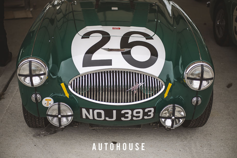 GOODWOOD REVIVAL 2015 (544 of 687)