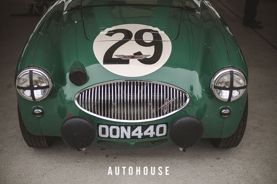 GOODWOOD REVIVAL 2015 (545 of 687)