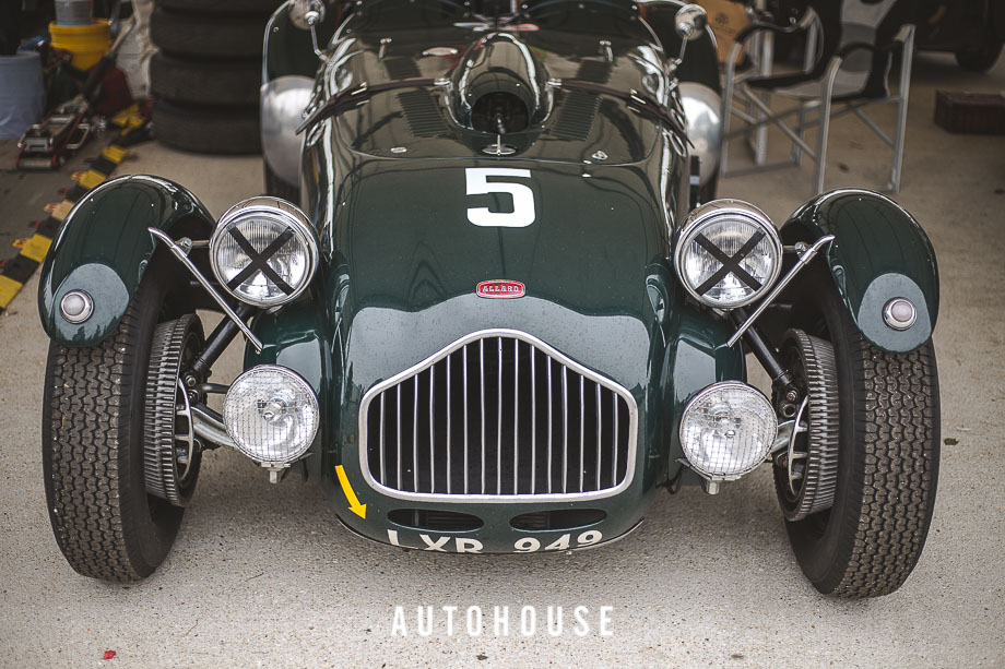GOODWOOD REVIVAL 2015 (548 of 687)