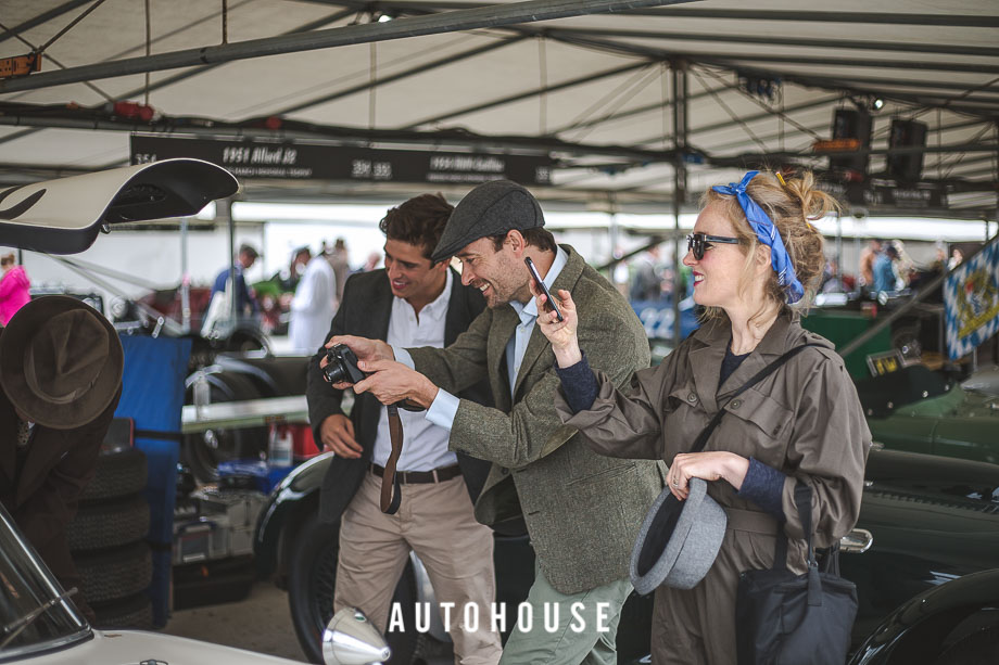 GOODWOOD REVIVAL 2015 (549 of 687)