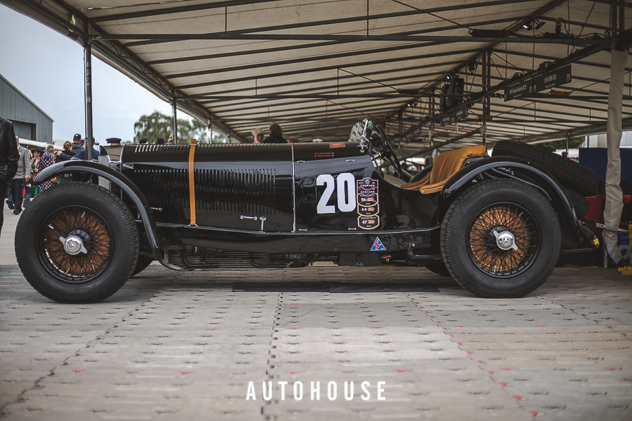 GOODWOOD REVIVAL 2015 (560 of 687)
