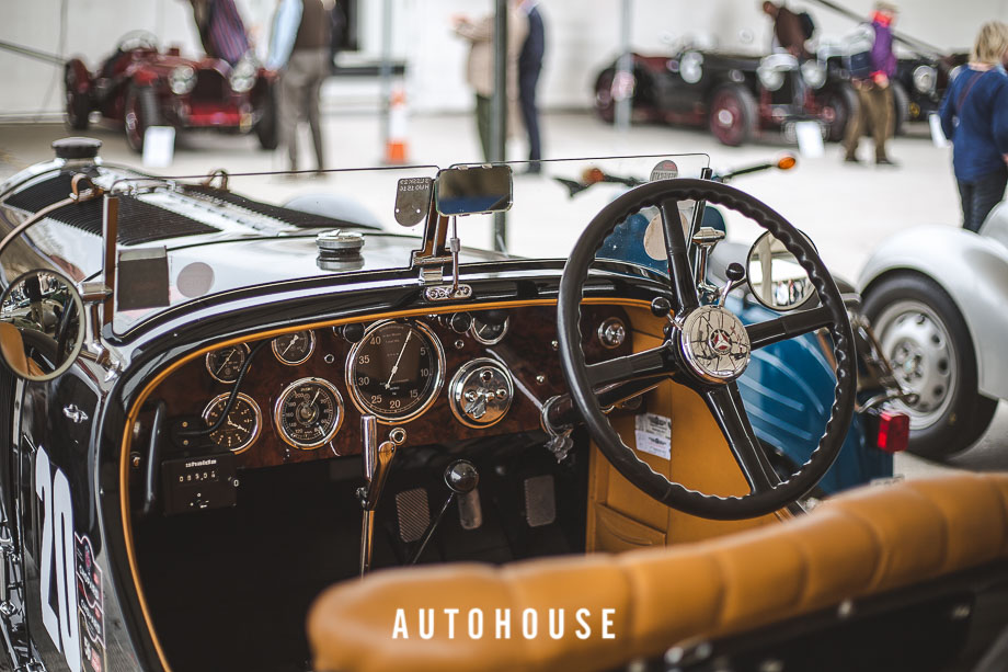 GOODWOOD REVIVAL 2015 (565 of 687)