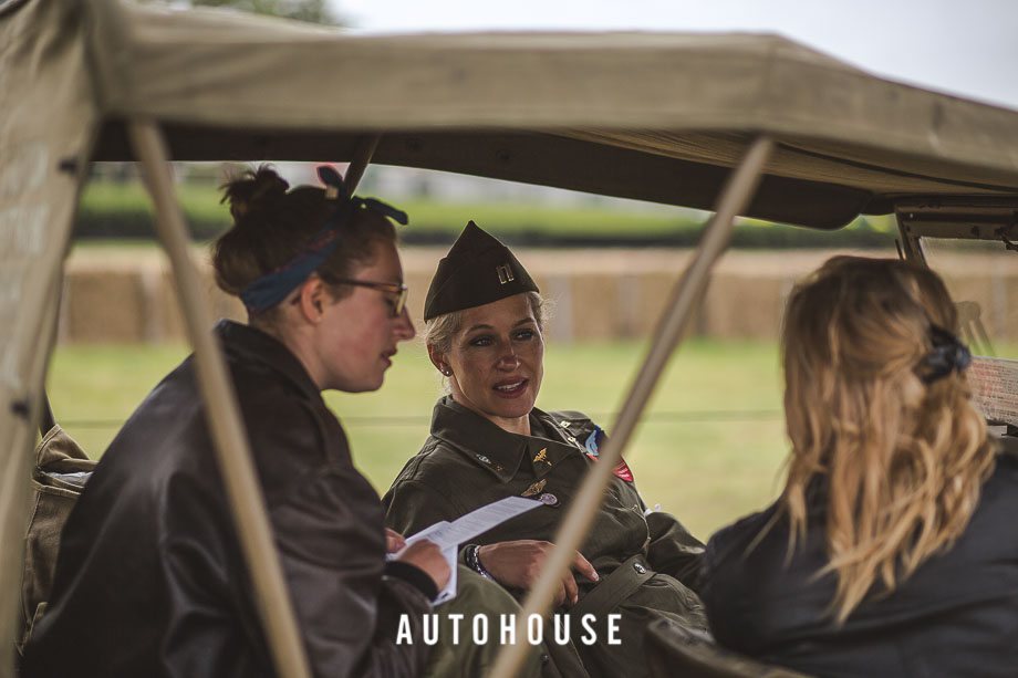 GOODWOOD REVIVAL 2015 (577 of 687)