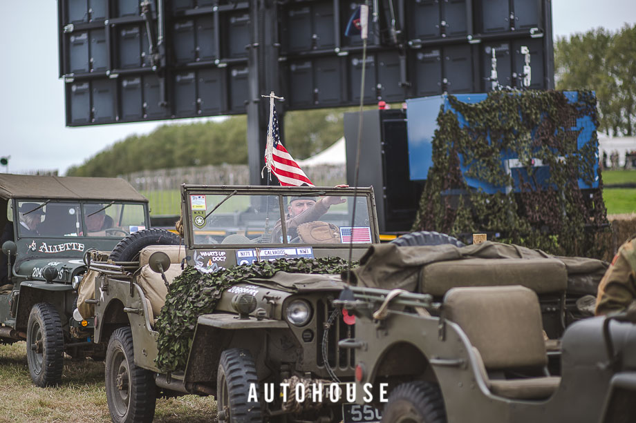 GOODWOOD REVIVAL 2015 (578 of 687)