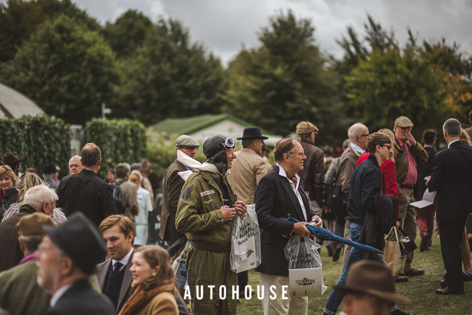 GOODWOOD REVIVAL 2015 (58 of 687)