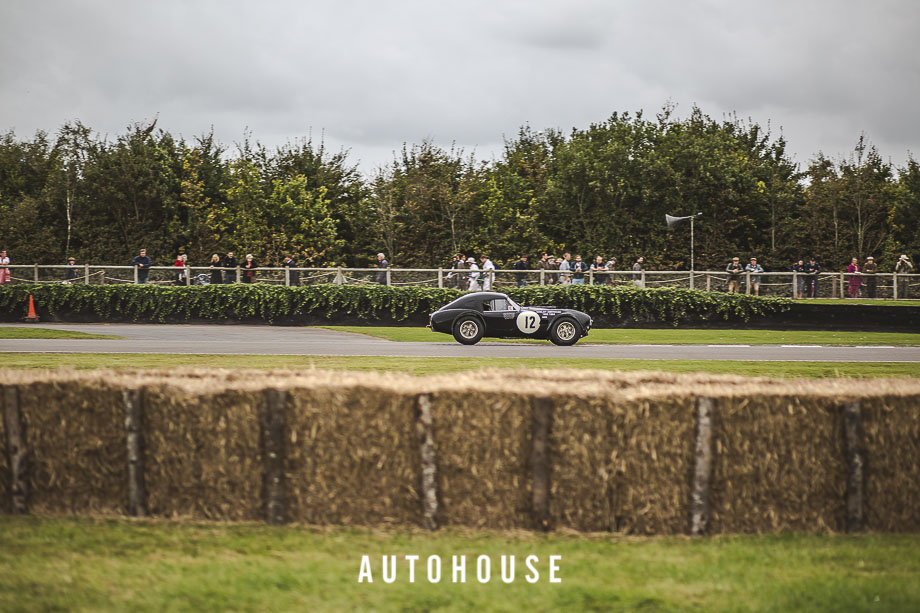 GOODWOOD REVIVAL 2015 (587 of 687)