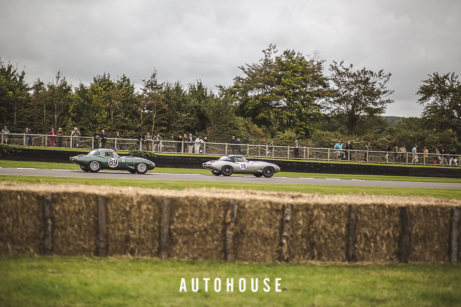 GOODWOOD REVIVAL 2015 (591 of 687)