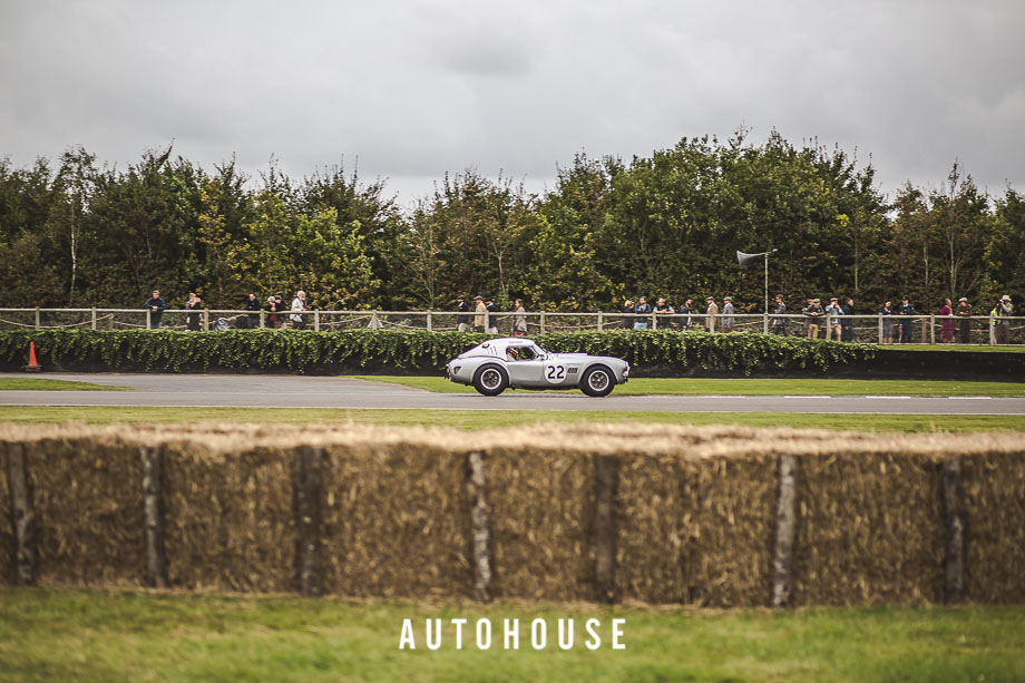 GOODWOOD REVIVAL 2015 (593 of 687)