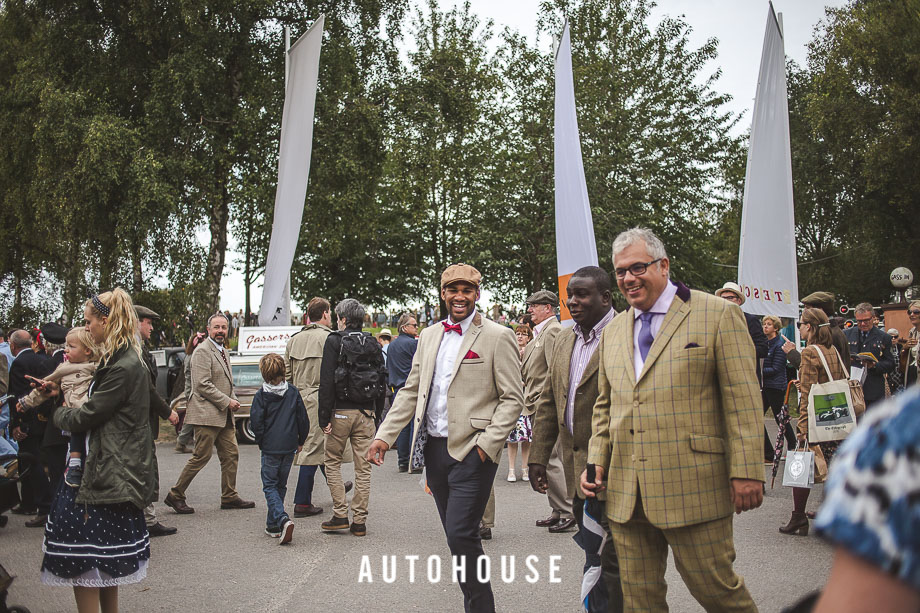 GOODWOOD REVIVAL 2015 (6 of 687)