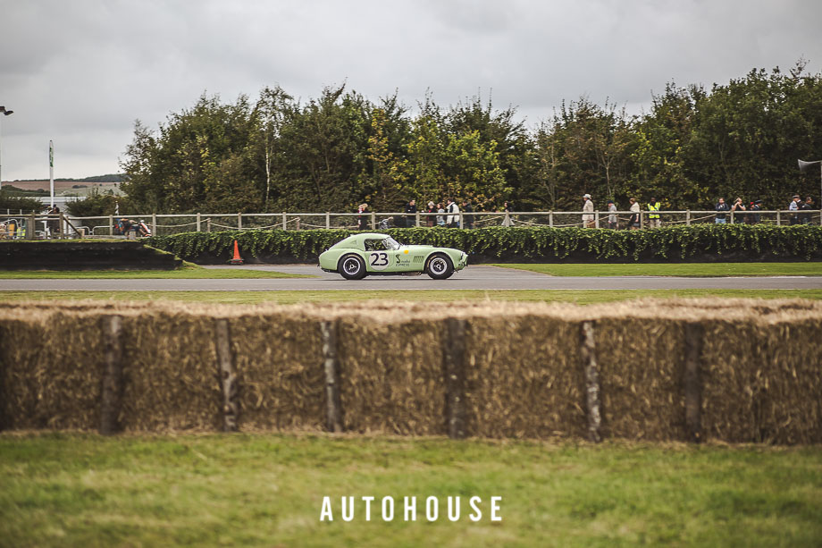 GOODWOOD REVIVAL 2015 (601 of 687)