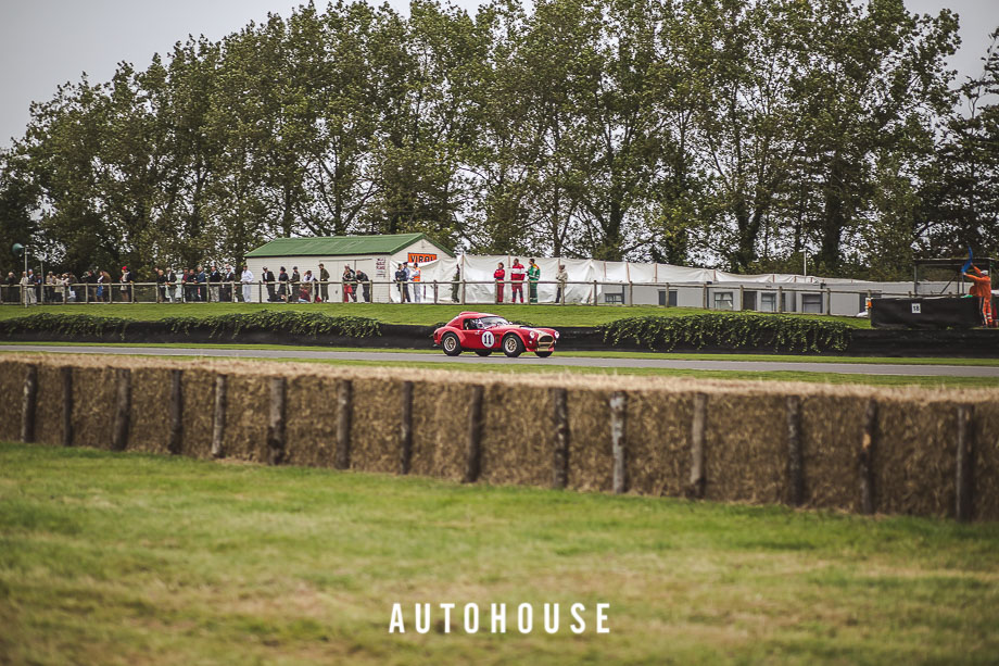GOODWOOD REVIVAL 2015 (604 of 687)
