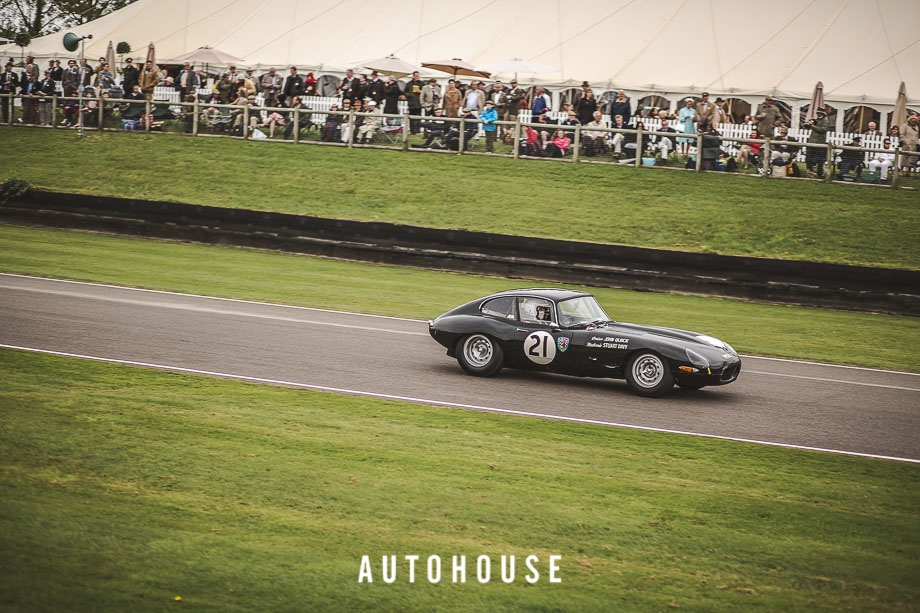 GOODWOOD REVIVAL 2015 (607 of 687)