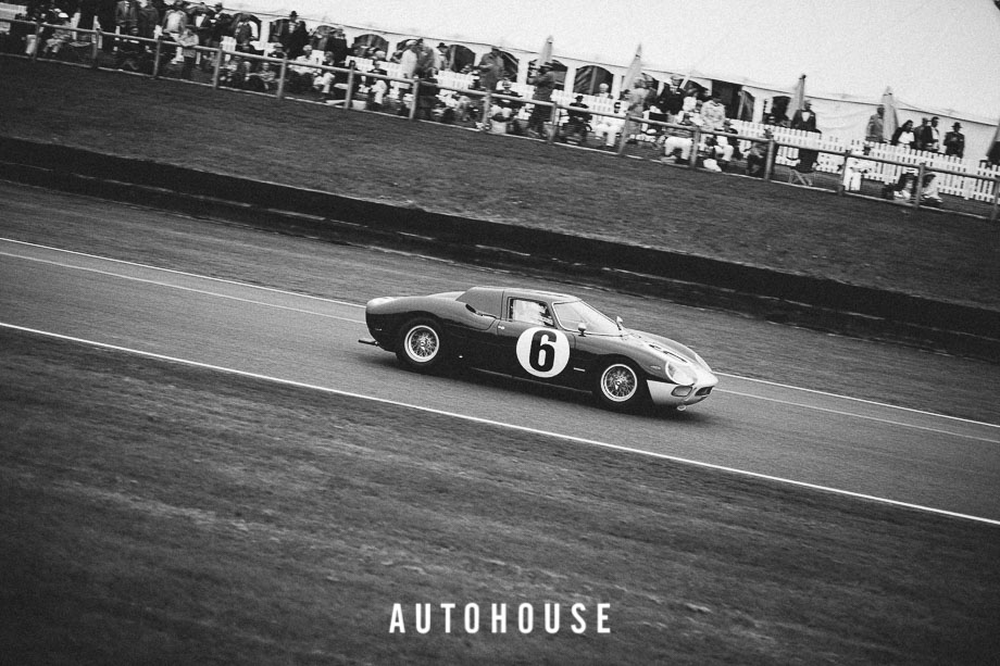 GOODWOOD REVIVAL 2015 (609 of 687)