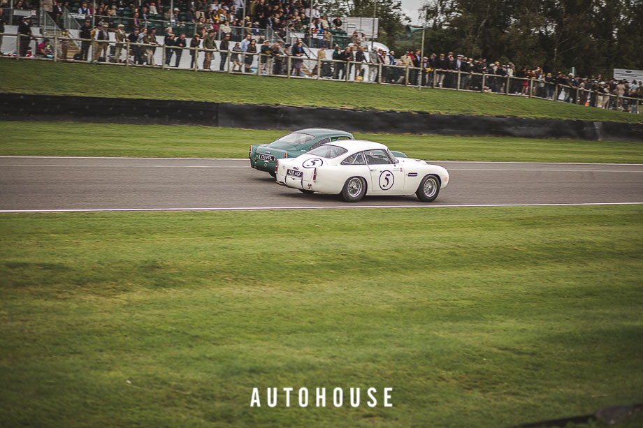 GOODWOOD REVIVAL 2015 (610 of 687)