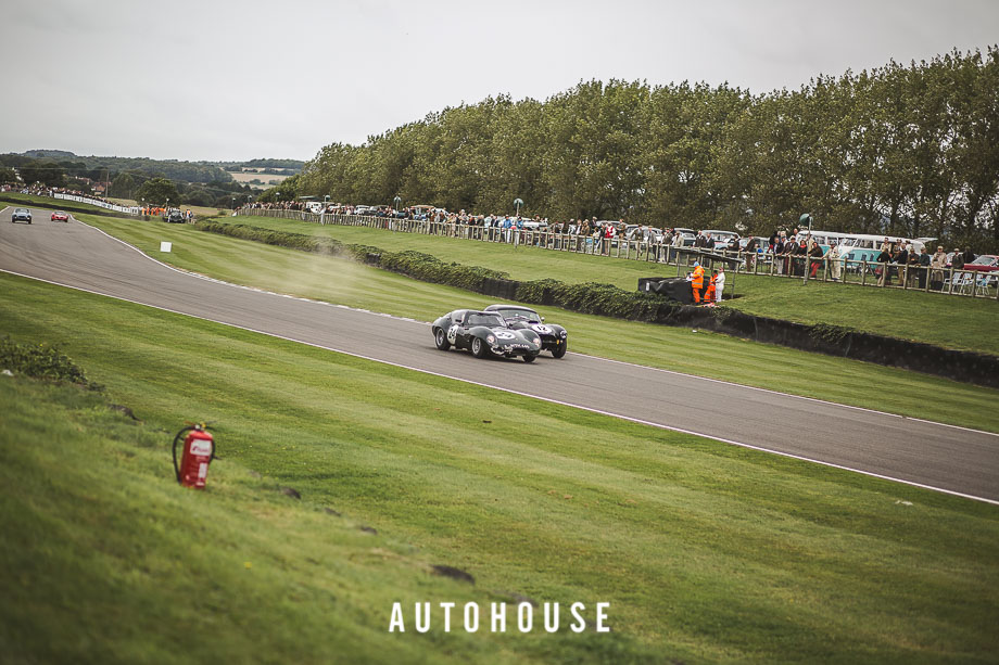GOODWOOD REVIVAL 2015 (611 of 687)