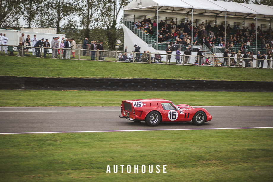 GOODWOOD REVIVAL 2015 (613 of 687)