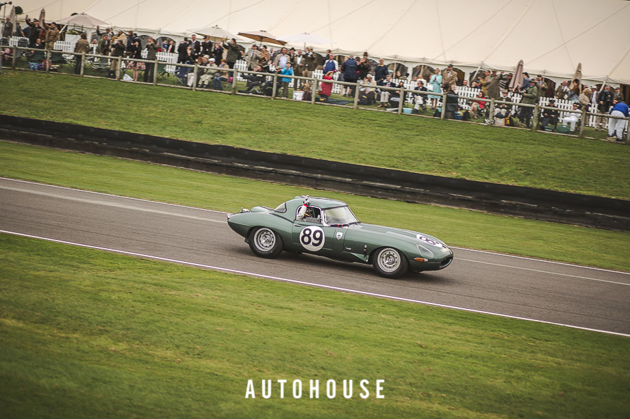 GOODWOOD REVIVAL 2015 (614 of 687)